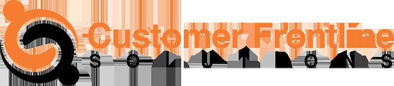 Customer Frontline Solutions