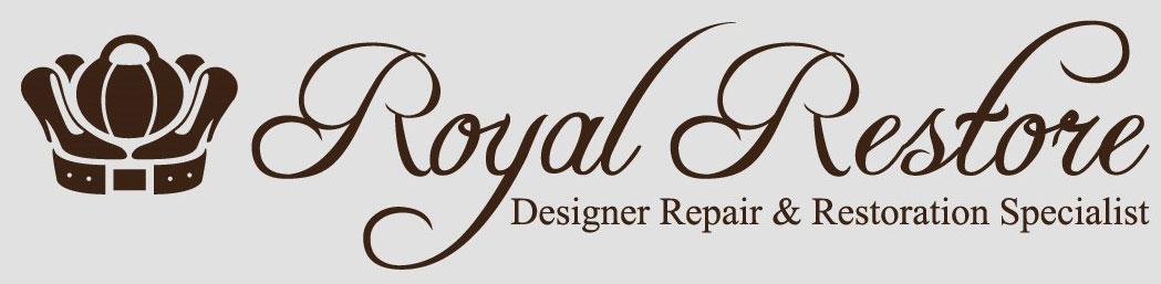 Royal Restore