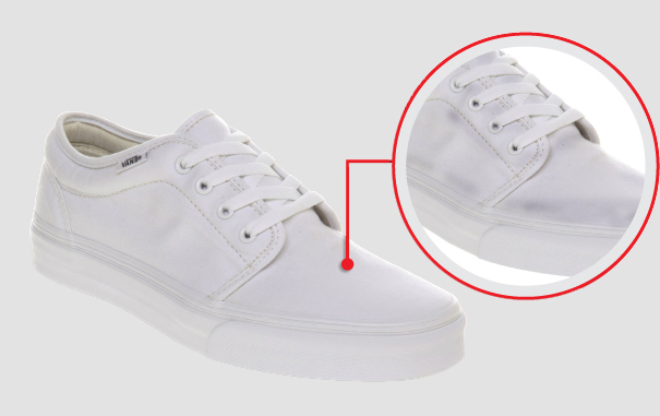 Affordable Vans Shoes Philippines